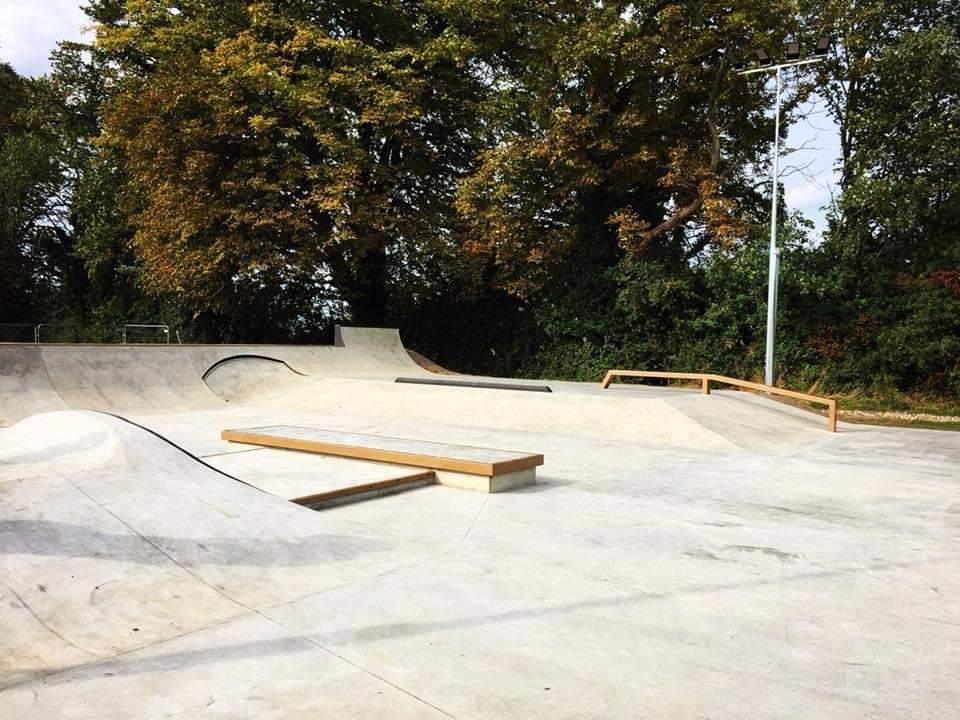 Burwell-Skatepark-Complete-Design