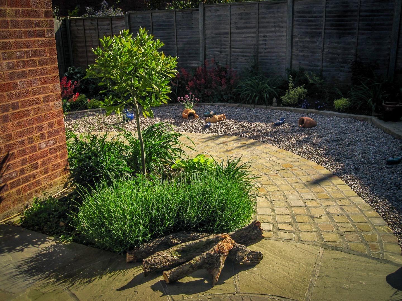 Cambridge-Garden-Landscape-Design