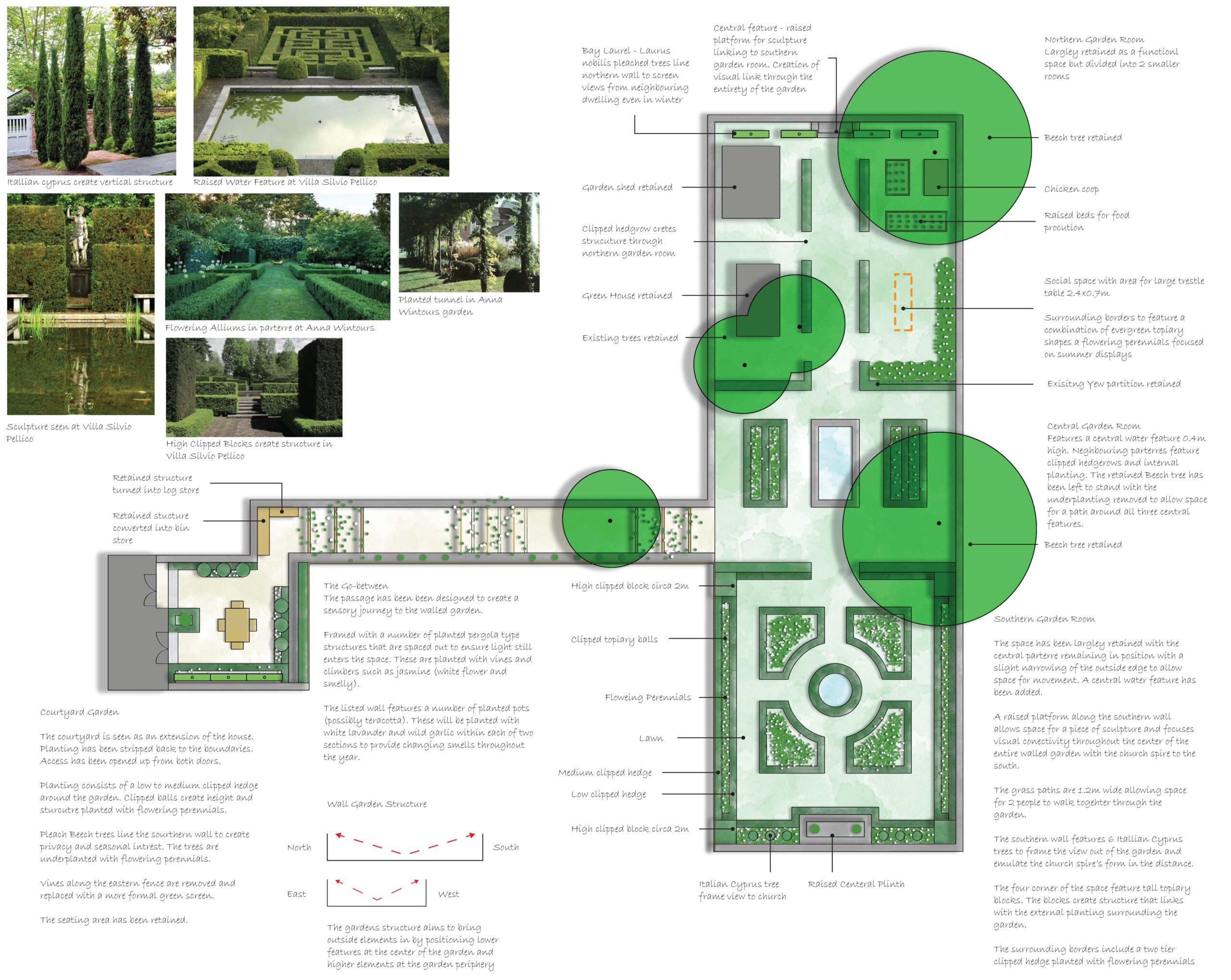 Lechlade_Garden_Design_1