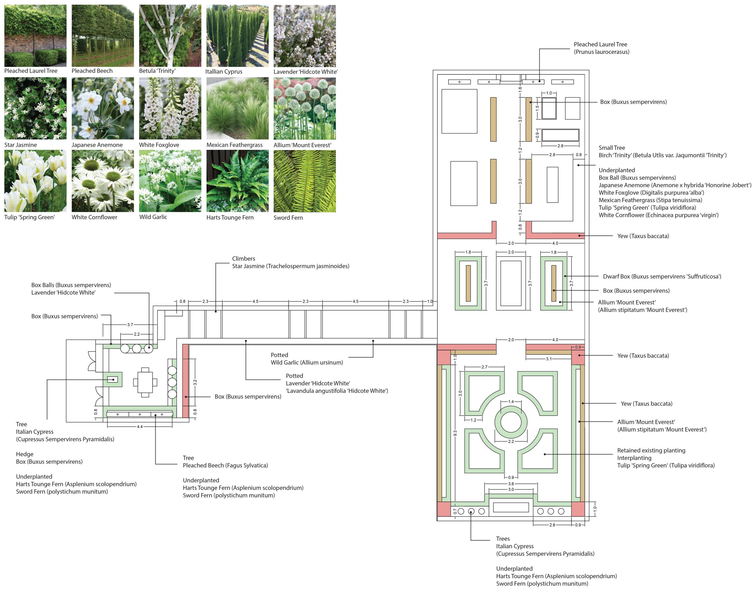 Lechlade_Planting_design