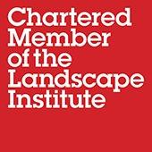 Landscape Institue Chartered